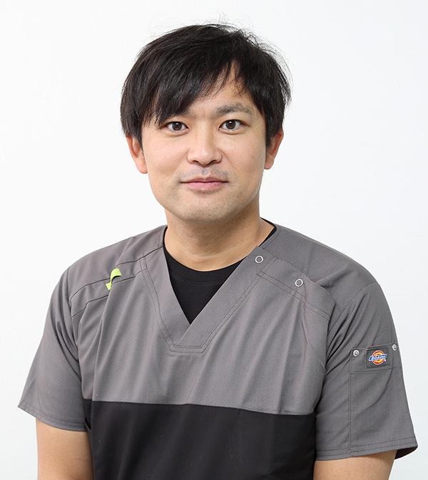 石井保昌/矯正歯科、インプラント