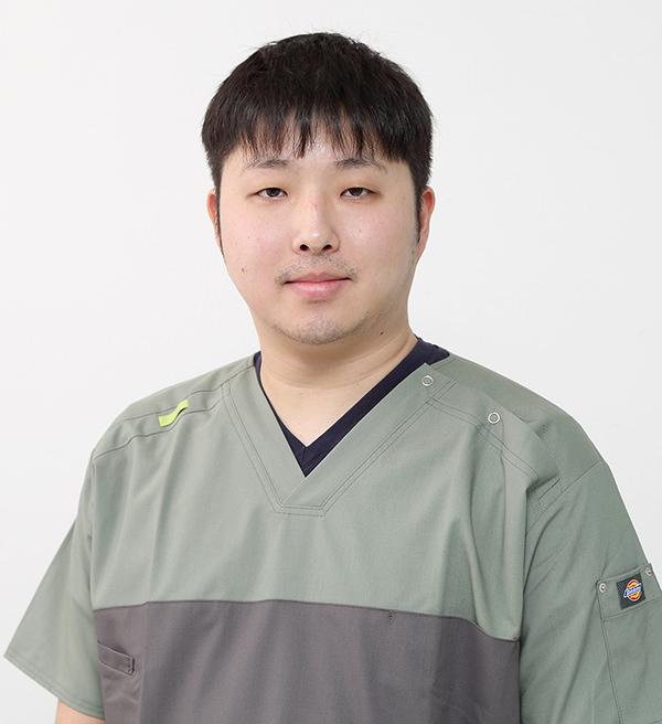 梅田康行/一般歯科