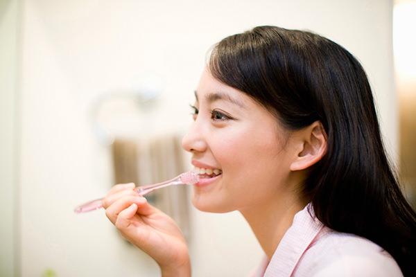 歯も「予防が当たり前」の時代へ